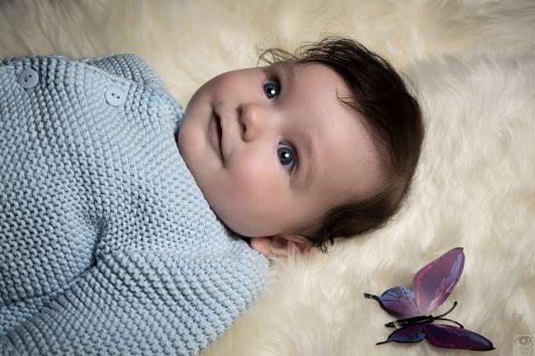 kinder-babys-36A2040FB-7C18-0D43-D6ED-5BC68FD14811.jpg