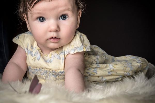 kinder-babys-409C4CAB5-2687-1715-1DAB-E8EAE8ED48E6.jpg