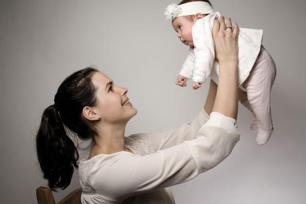 kinder-babys-7D6331A82-C15B-7DD2-ABAD-4221E94FE55C.jpg